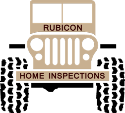 Rubicon Home Inspections